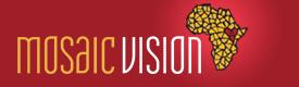 Mosaic Vision Ministries
