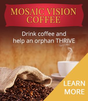 coffee-ad-small